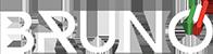 Ristorante Bruno Logo